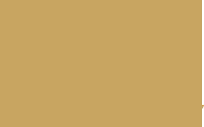 g3-talk