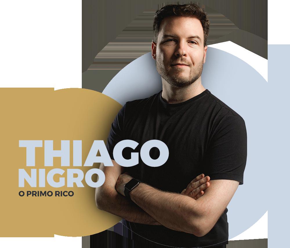 thiago-nigro-maringa